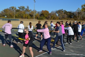 Coppell Personal Trainer nov12 (44)