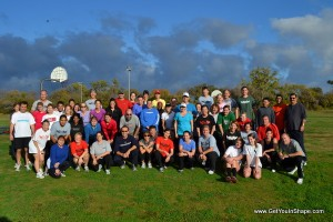 Fitness Boot Camp Thanksgiving (22)
