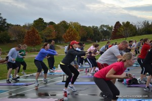 Fitness Boot Camp Thanksgiving (43)