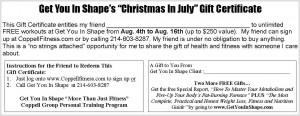 ChristmasJuly_Gift_Certificate_KLD Version