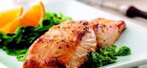 SalmonOrange