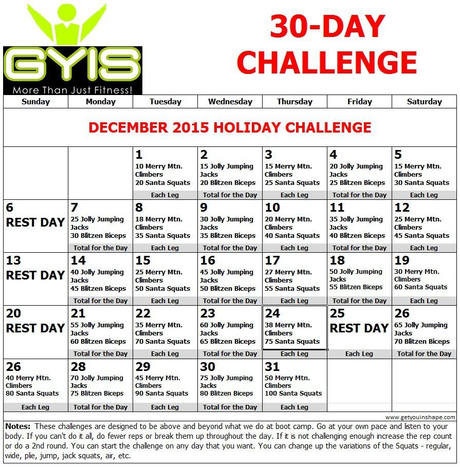 http://getyouinshape.com/wp-content/uploads/2015/11/Dec-2015-Challenge.jpg