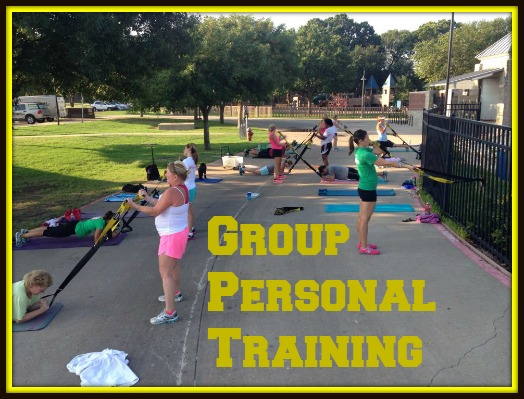 grouppersonaltraining1