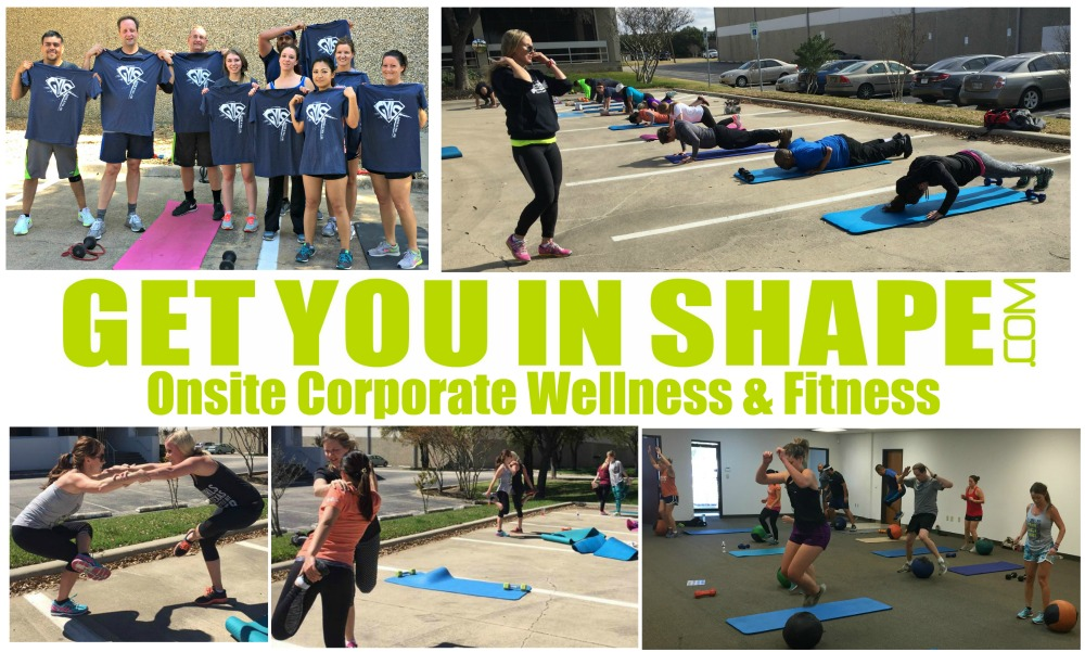 untitled-corporate-fitness